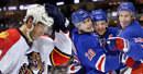 Nejhodnotnější kluby NHL: Jágrův tým ztrácí na vítěze 26 miliard