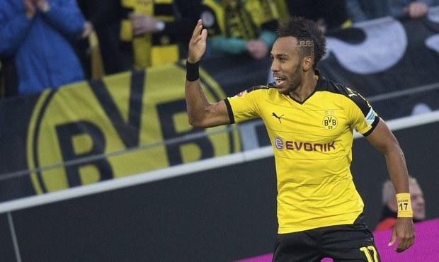 Lewandowski? Neymar? Střelcům vládne BATMAN z Dortmundu