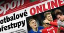 Fotbalové přestupy ONLINE: Sledujte, které hvězdy změní dres