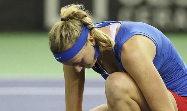 Kukal: Kvitová vyhrála Wimbledon brzy, Plíšková může vládnout