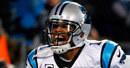 Super Bowl ONLINE: Odejde Manning s titulem? Denver - Carolina