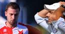 INVENTURA týmů před jarem: Slavia šla nahoru, Liberec oslabil