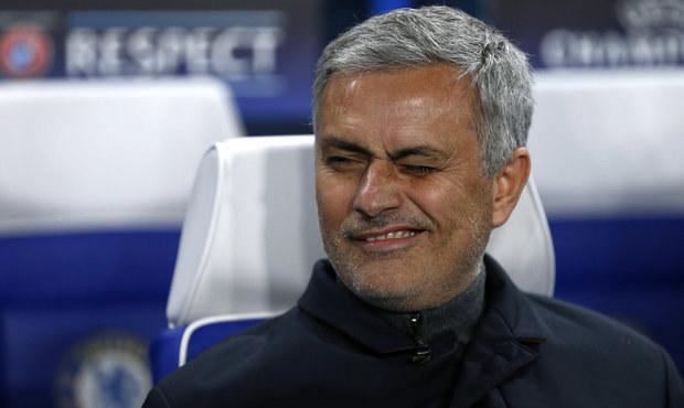 Balík pro Mourinha! V United vydělá víc než půl miliardy za rok