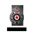FK Partizan