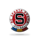 AC Sparta Praha