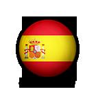 Pere Riba-Madrid