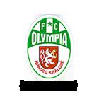 Olympia Hr. Králové