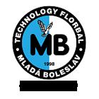 Florbal MB