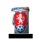 Czech Team 96