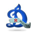 Dynamo Moskva