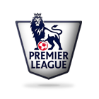 Logo ligy Premier League