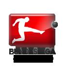 Logo ligy Bundesliga