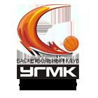 UMMC Jekatěrinburg