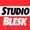 Studio Blesk
