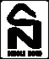 40_logosn