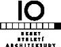 DESET STOLETÍ ARCHITEKTURY