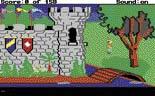 Počítačové hry byly zábavné i v šestnáctibarevném zobrazení