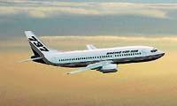 U nás je nejčastěji vidět Boeing 737