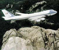 Jumbo (747) - obr mezi boeingy