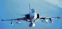 Nové letouny mají ve výbavě i systém doplňování paliva za letu a systém výroby kyslíku na palubě