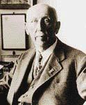 Profesor Jiří Janda, zakladatel pražské zoo