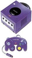 GameCube by se měl stát konkurentem nových konzolí,