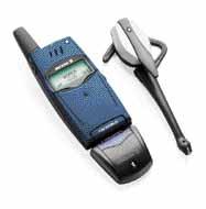 Miniaturní modul Bluetooth