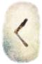 Kaunaz