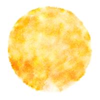 Luna vstoupí v 1:04 do Berana