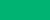 Jak vymalovat ložnici: Barva ovlivňuje spánek i sex