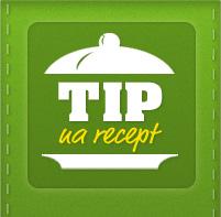 Tip na recept