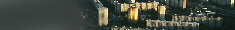 Praha-Libuš