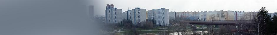 Praha-Řeporyje