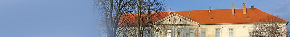 Praha-Slivenec
