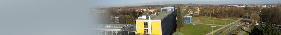Praha-Suchdol