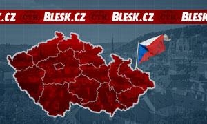 Lidé na Třebíčsku mají k jádru pozitivní vztah, potvrdil výzkum
