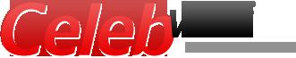 Celebwiki.cz