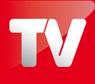 logo iSport TV