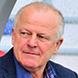 Verner Lička