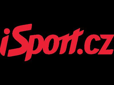 iSport.cz