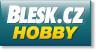 Hobby.Blesk.cz