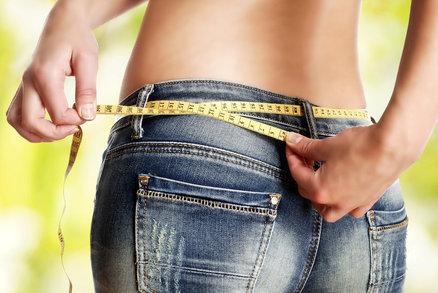 Tohle nakopne váš metabolismus: Ode dneška jezte jinak