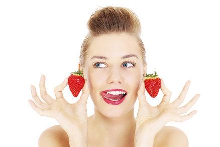 Osmidenní dieta, díky níž konečně začnete hubnout!