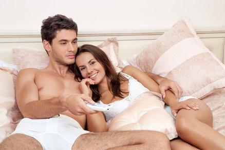 nejlepší pornofilmy sex se sousedkou