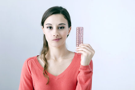 Hormonální antikoncepce, neplodnost a celulitida: Mýty a fakta