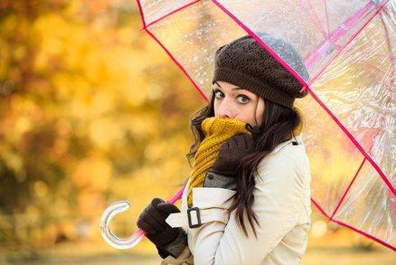 10 tajných tipů proti nachlazení. Co takhle výplach úst olejem?