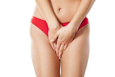 Vosí hnízda do vaginy? Šílený trend, před kterým lékaři varují!