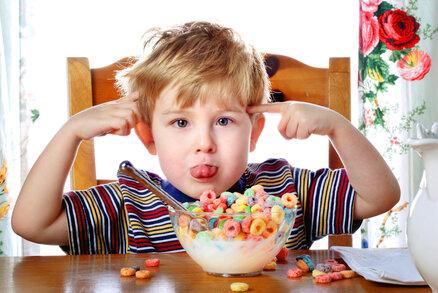 Podle učitele rozmazlené, podle psychiatra nemocné. Jak u dítěte poznáte ADHD?