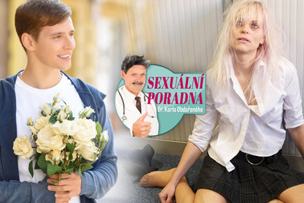sex poradna znasilneni video