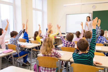 Do školy nemusíte, říkali rodiče dětem: 4 potomci mají 700 neomluvených hodin